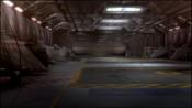 Hangáry na lodi 304
