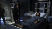Ošetřovna na lodi 304