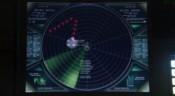 Senzory lodi 304