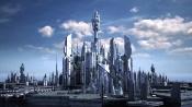 Městské loď Admah