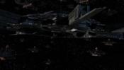 Ba'alova loď