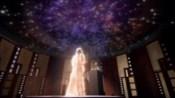Holografická místnost