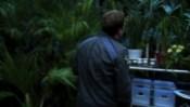 Botanická loboratoř