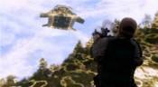 Bedrosianský transport lapil do pasti SG-1