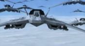 Letka F-302