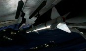 Rakety F-302