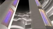 Genetická komora gadmeerského terraformeru