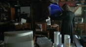 SG-1 prozkoumává loděnice