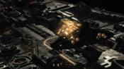 Štíty raketoplánu