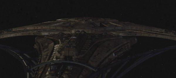 Rozsévací loď