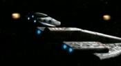 Design Muiriovy lodi
