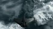 X-302 padá k Zemi