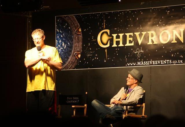 Chevron 7.6