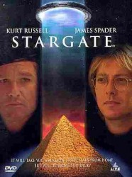 Shrnutí všech vydání původního filmu Stargate