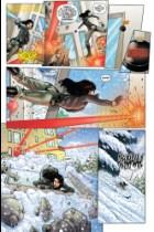 Strana 6