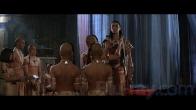 Stargate (1994) na Blu-ray