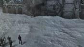 Protiatomový bunkr na Novu