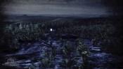 Planeta (Cloverdale)