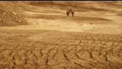Barren planet (Pustá planeta)