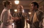 1x07 - Otrávená studnice