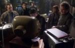 1x08 - V podzemí