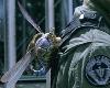 Hmyz z BP6-3Q1