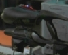 Anti-kull zbraň
