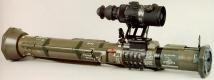 M136-AT4