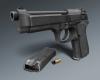 Beretta M9 (92 F)