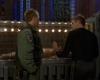 Klony SG-1