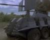 M.A.T. - Mobilní těžký kulomet