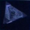 Phelopsovy nanoboti