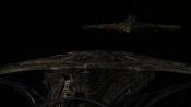Autopilota měly konstrukční lodě a Destiny