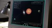 Bezpečnostní mechanismus hvězdných bran