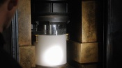 Filtr CO2
