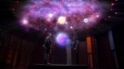 Holografická místnost na Atlantidě
