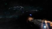 Štít lodě třídy Aurora