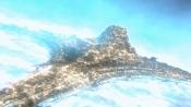 Štít Destiny vydrží i obrovský žár