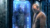 Umělá inteligence hologramů