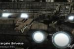 Upoutávky k epizodě SGU 2x03 - Awakening (CZ)