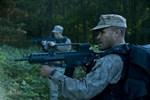 Promo fotografie SGU 2x17 Common Descent