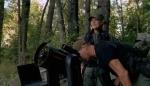 6. série SG-1, 2. část