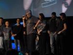 Závěrečná ceremonie Fedconu 23