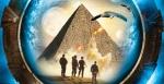 Stargate Reboot nebo Restart? Toť otázka.