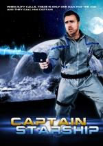 Nový sci-fi film od tvůrců Stargate