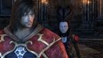 Datum vydání Castlevania: Lords of Shadow