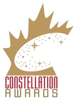 Constellation Awards 2012