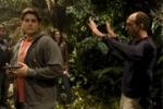Cooper režíruje Mallozziho nejoblíbenější epizodu