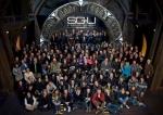 Savela chystá nový sci-fi projekt s lidmi ze Stargate Universe