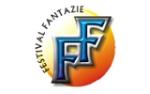 Festival Fantazie se blíží!